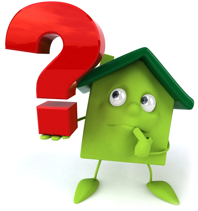 4 Common Property Tax Relief Questions - Answered